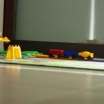 'Piccolo Principe' pioniera della neuropsichiatria infantile